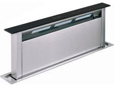 Dunstabzugshauben mit energieeffizienzklasse b und cm breite