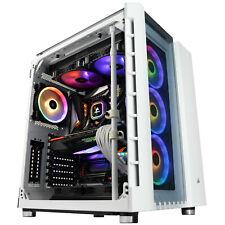 Gaming PC Core i9 9900k RTX 2080 Ti 16GB DDR4 Gaming Desktop