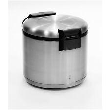 Maestrowave MRFW20L Rice Warmer (Boxed New)