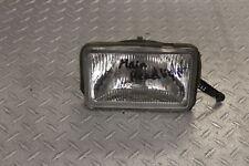 1999 HONDA TRX450ER ELECTRIC START FRONT HEAD LIGHT LAMP HEADLIGHT