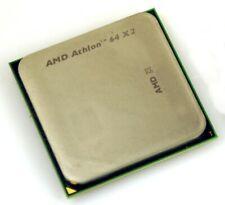 AMD Athlon 64 X2 Dual-Core 4600+ 2.4GHz 2400MHz ADA4600IAA5CU CPU Sockel AM2 1MB