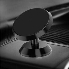 ? Magnet Handyhalterung Auto GPS Armaturenbrett KFZ Smartphone Halter Universal