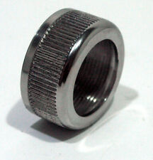 Sunbeam S7 S8 89-5655 Propshaft driveshaft Cap nut Stainless steel UK made