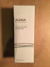 AHAVA - EXTREME RADIANCE LIFTING MASK (75 ml / 2.5 fl oz)