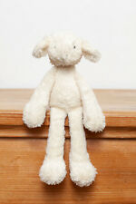 Jellycat Small Chimboo Lamb