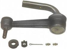 Hilfslenkhebel Falcon Steering #K6365T 1990-2005 Chevrolet Astro, GMC Safari