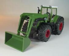 Siku 1/50 Nr. 1975 Fendt 936 mit Frontlader Farm Traktor Trecker Schlepper #291