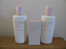 Mary Kay Cream Anti-Ageing Cleansers
