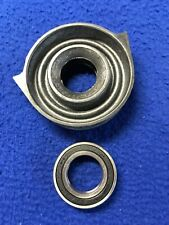 VOLVO 1800 1800S 122 140  CENTER BEARING+SUPPORT 67-69  675367 181549