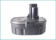 18.0V Battery for DeWalt DW059B DW908 Flash Light DW908 Flashlight DC9096 UK NEW