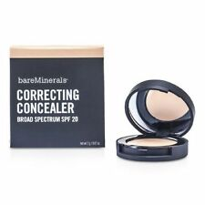 Bareminerals spf20 correcting concealer in medium 1 - 2g BOXED