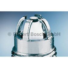 Zündkerze Super - Bosch 0 242 240 590