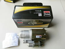 Starter Motor-CARB Remy 96106 fits Buick, Cadillac, Chevrolet, GMC 1983-1996