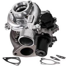 CT16V Turbocharger Turbo for Toyota HI-LUX Land Cruiser Prado D-4D 1KD-FTV 3.0L