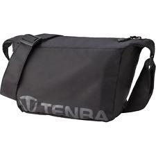Tenba PackLite Reisetasche für BYOB 7 - schwarz