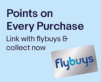 Flybys on eBay