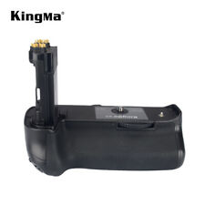 Kingma BG-E20 Multi-Power Vertical Camera Battery Grip for Canon EOS 5D Marck IV