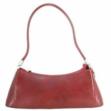 Unbranded Women's Evening Bags