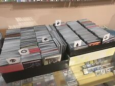 Magic Card Collection
