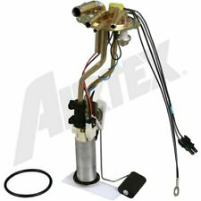 Airtex E3637S Fuel Pump For 85-91 Chevrolet S10 Electric w/ Sending Unit