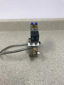 Nordson 8518303 Glue Applicator
