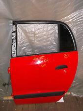 Hyundai Atos  bj 03-08 ,Tür hinten links  Nr.A1