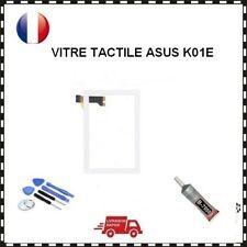 vitre tactile Asus me103 me103K K01E Ko1e