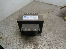 Acme transformer ta-2-81217