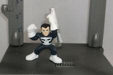 Imaginext DC/Marvel Super Hero Squad Figure-The Punisher