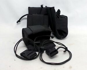 Lowepro Tripod Support Bag Pouch Bags Backpacks Accessory Genuine