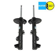 Set of 2 BMW 318i 318is 325is Left & Right Suspension Strut Assembly Bilstein