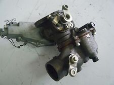 ZENITH 11812A  CARBURETOR NEW