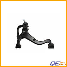 Suspension Control Arm and Ball Joint Assembly Land Rover Range Rover Sport Moog