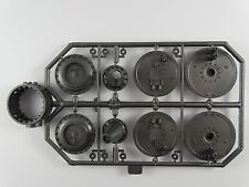 Pocher 1:8 Diverse Teile K 72 Rolls Royce Phantom II Coupe 1932 72-22 G6