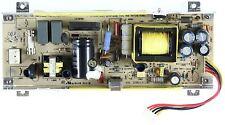 Viewsonic 2202121101 Power Supply Board VA520 VLCDS23585-2W