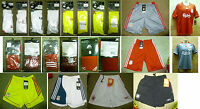 ADIDAS / REEBOK LIVERPOOL FC Shirts, Shorts, Socks. Choose your item