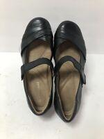 Naturalizer Women's Shoes Black Size 6.5