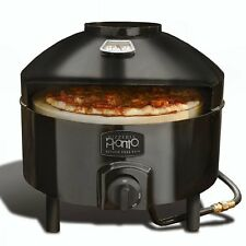 Pizzacraft Pronto Outdoor Pizza Oven Portable