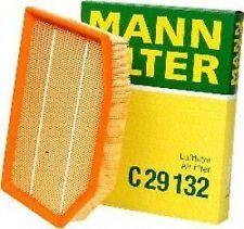 MANN-FILTER C29-132 Air Filter