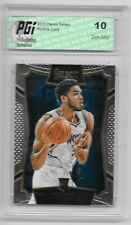 Karl-Anthony Towns 2015 Panini Select Rookie Card #16 PGI 10 Timberwolves
