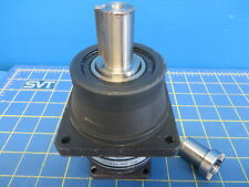 Sumitomo MC-Drive ANFJ-K20-SV-9 BK2-09B-02MEKAK1 Geadhead Reducer
