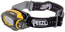 Petzl Pixa 2 , Atex Led Stirnlampe