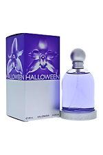 Jesus Del P Pozo Halloween for Women 3.4 Oz Eau De Toilette Spray
