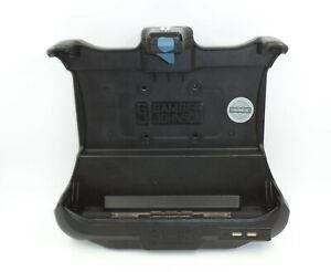 TabCruzer 7160-0907, PCPE-GJ33V02 Panasonic Toughbook CF-33 Laptop Vehicle mount