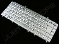 Dell Originale Vostro 1500 XPS M1330 M1530 Tastiera Tedesca 762 Lw