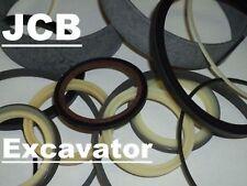 998-10021 Boom Cylinder Seal Kit Fits JCB JS240