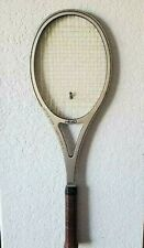 ( Used ) Head Arthur Ashe - Competition 3 - Standard Size Head - Tennis Racquet