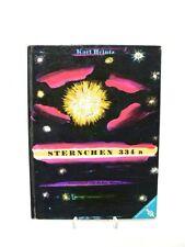 Libro per bambini asterisco 334a Karl Heintz