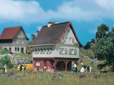 Vollmer 49552 Z Vorstadthaus # Neuf Emballage D'Origine #