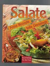 Norbert Frank - Salate  - 1999